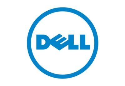 DELL Compellent SCOS 7.3