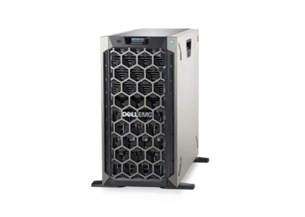 Dell EMC PowerEdge T340