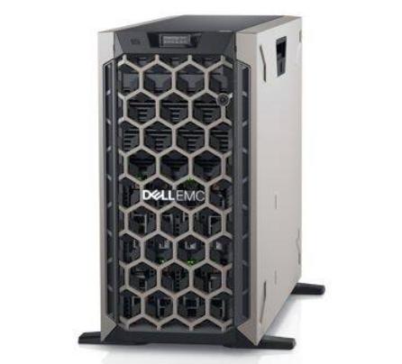 Dell EMC PowerEdge T440